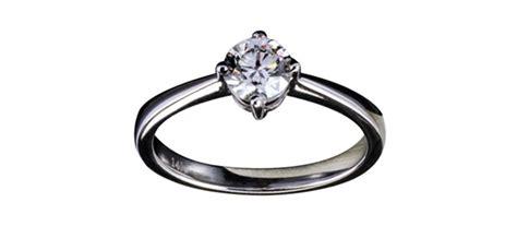 Wedding Ring Karat World by Karat World Engagement Ring Philippines Wedding