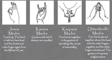 illuminati gestures j another tool of the illuminati page 1