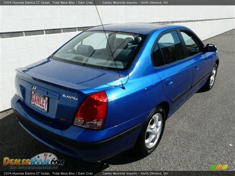 2004 Hyundai Elantra Gt by 2004 Hyundai Elantra Gt Autos Post