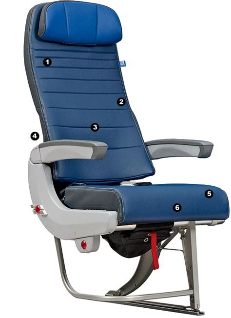 united airlines car seat sussing out united airlines new seats chicago magazine