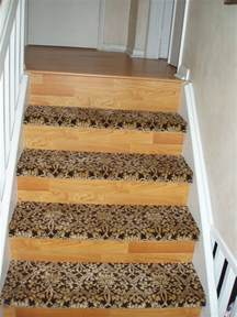 Where To Get Area Rugs Americarpet Floors Laminate And Carpet Stairs