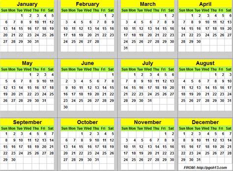 how to make a calendar on word 2003 image gallery 2003 calendar uk
