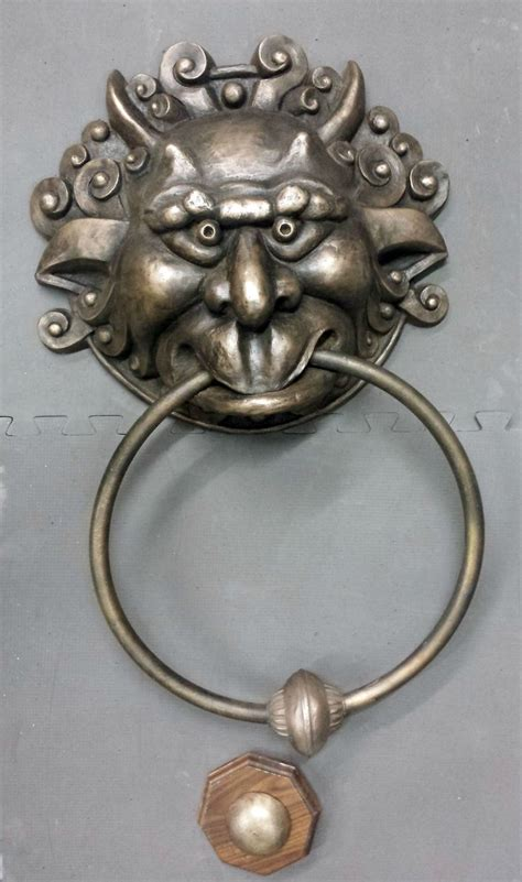 Labyrinth Door Knocker by 17 Best Images About The Inspirational Album On