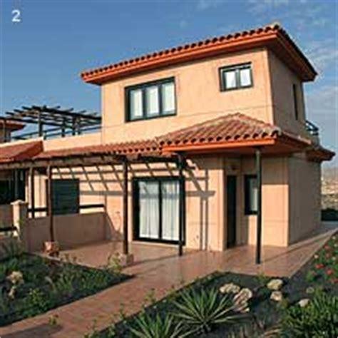 comprare casa a fuerteventura immobiliare fuerteventura vendita appartamenti ville
