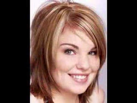 de pelo para mujeres cabellos cortos 2014 estilo shaggy cabellos cortes de cabello para gorditas 2014