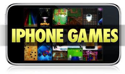iphone app store download free games download free iphone 3g apps iphone games free stuff