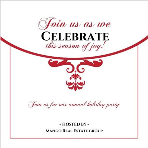 carlton cards invitation templates 47 best invites images on