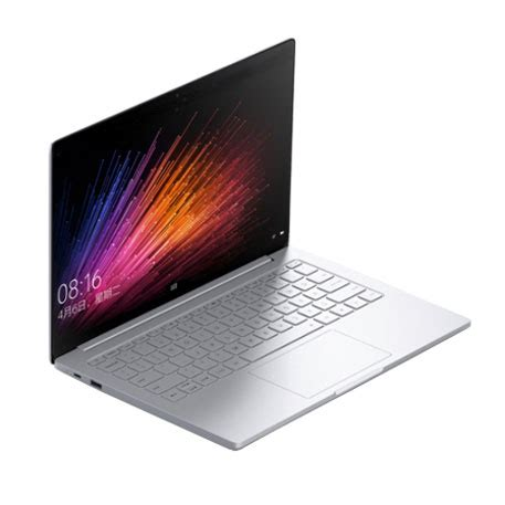 Xiaomi Macbook Air xiaomi mi notebook air 12 for the one s who cannot afford
