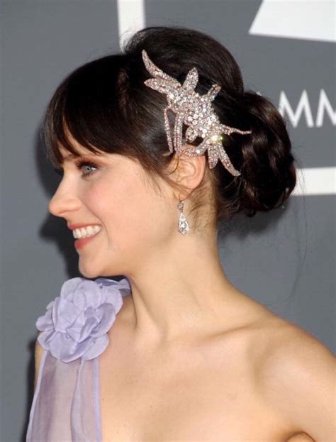 wedding hairstyles updos trendy hairstyles 2014
