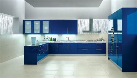 Modern Kitchen Design 2014 Http Www Uplooder Net Img Image 78 65f0cfa1597e3eaaeef7a9c323bc715f 2014 New Kitchen Modern