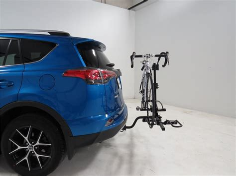 Bike Rack For Vw Golf by 2004 Volkswagen Golf Racks Trail Rider 2 Bike