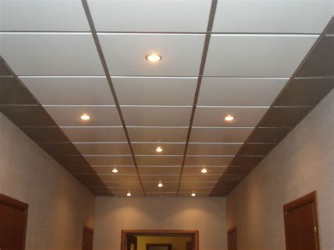 Painting A Drop Ceiling by Painted Drop Ceiling Tile Buy Painted Drop Ceiling Tile