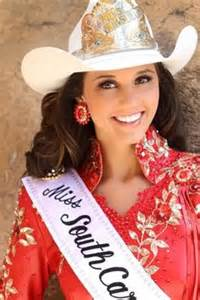 rodeo hairstyles 1000 images about leather sash on pinterest rodeo queen