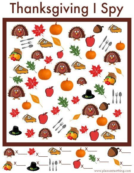 kindergarten themes thanksgiving 311 best images about thanksgiving preschool theme on