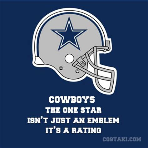 Dallas Cowboys Suck Memes - 1000 images about dallas cowboy s suck on pinterest