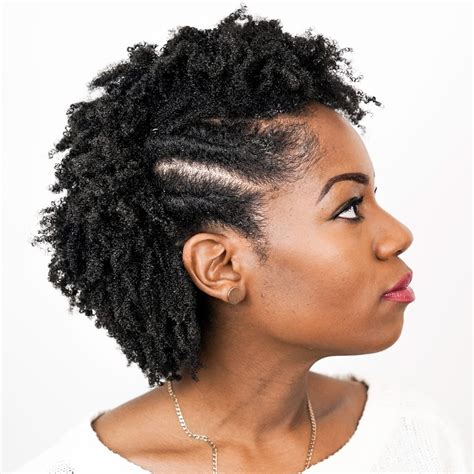 afro hairstyles youtube healthy afro hair youtube