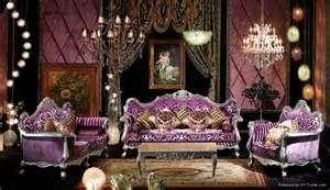 Rococo Home Decor New Ideas For Your Home Decor Rococo Style Decor Classique Luxe