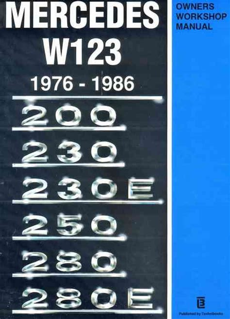 car service manuals pdf 1986 mercedes benz s class parental controls w123 200 service manual in pdf anyone mercedes benz forum