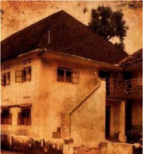 Syari Karimah sejarah sidogiri pondok pesantren tertua di indonesia