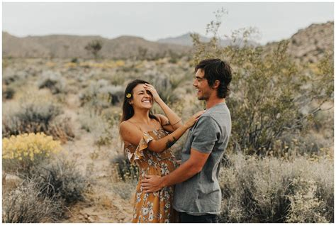 top wedding photographers in southern california southern california wedding photo joshua tree