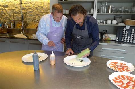 cuisine schmidt namur amazing cook events belgium germany frankfurt