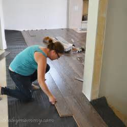 Diy Laminate Flooring Installation Pdf Diy Diy Wood Laminate Flooring Diy Wood Inlay Woodguides