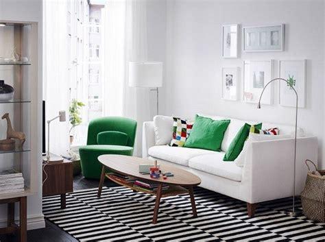 salones con muebles de ikea m 225 s de 200 fotos de decoraci 243 n de salones modernos 2018