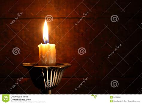 Candle Lighting Times In Las Vegas by Lighting Candle Stock Photo Image Of Candle Meditation