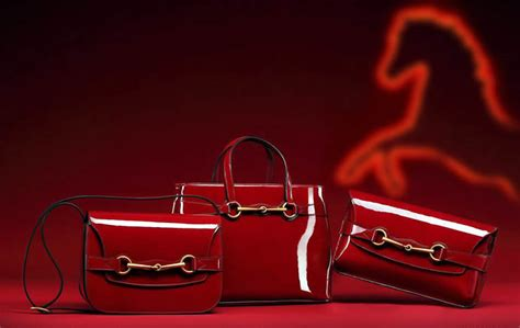 New Gucci Capsule 8069 gucci launches china exclusive year of the capsule collection