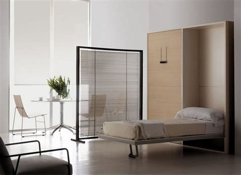 beds for studio apartments maximizing your space in a studio apartment