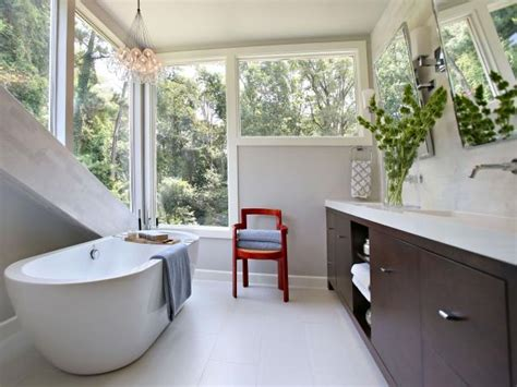 bathroom design on a budget low cost bathroom ideas hgtv
