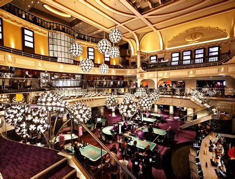 House Of Casino by Top Land Based Casino Hippodrome Casino Casino Uk