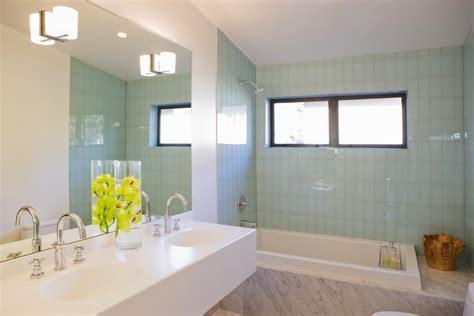 gorgeous bathtub caddy  bathroom modern  mens