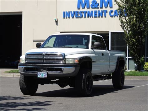 electric and cars manual 2002 dodge ram 2500 electronic toll collection 2002 dodge ram 2500 slt 5 9l gas manual trans long bed lifted