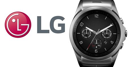 Smartwatch Lg Urbane lg urbane lte smartwatch announced make calls and more from your wrist