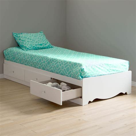 twin bed cheap cheap bed frames twin spillo caves