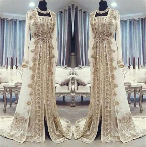 compre caftan marroqui kaftan vestidos de noche dubai