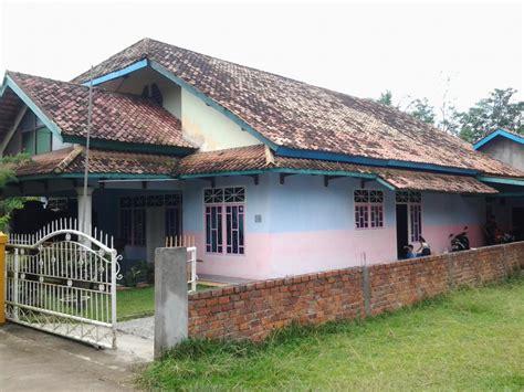 Jual Alarm Rumah Di Palembang rumah murah on rumah dijual kota jual murah rumah 2