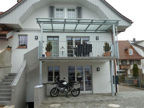 Metall Geländer by Article 1125154 Wohnzimmerz
