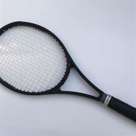 tennis rubber sts tennis forehand promotion shop for promotional tennis