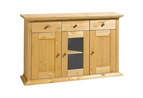 sideboard 80 hoch sideboard home affaire breite 130 cm h 246 he 80 cm otto