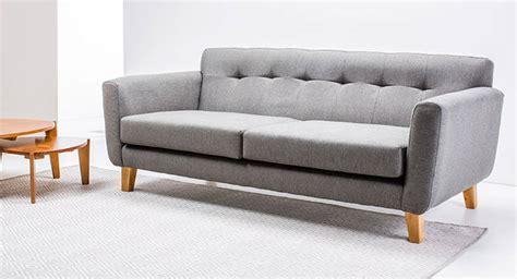 muebles sillones sofas sof 225 s y sillones falabella