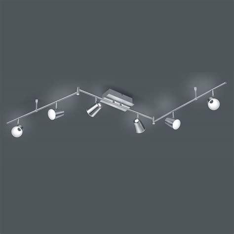 Balken In Decke Finden by Die Besten 25 Decke Balken Ideen Auf Dunkle