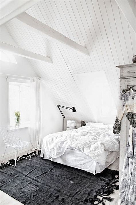 white bedroom interior 41 white bedroom interior design ideas pictures