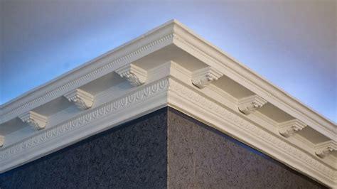 stucchi soffitto stucchi decorativi e fregi per valorizzare il soffitto di casa