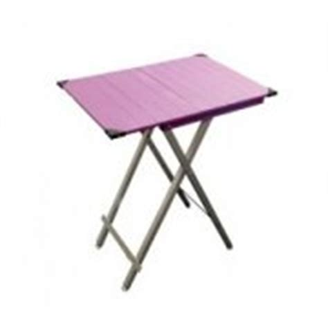 lightweight ringside grooming tables grooming tables