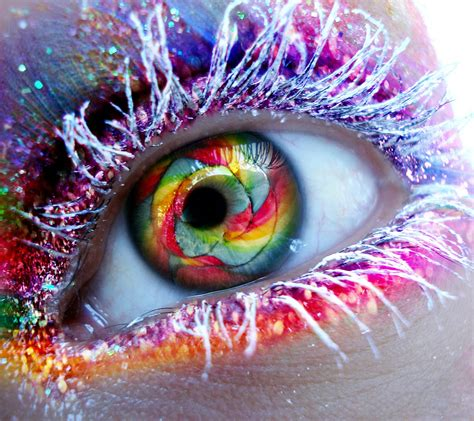 cool eyes wallpaper samsung galaxy note 4 hd wallpapers for free download