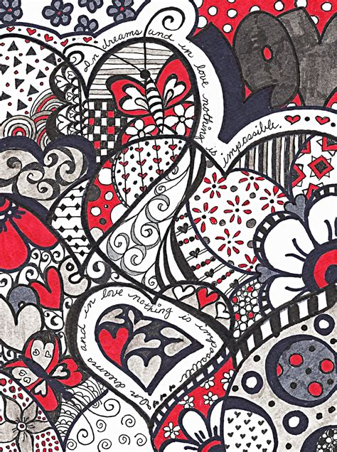 doodle about 1000 images about zentangles n doodles on