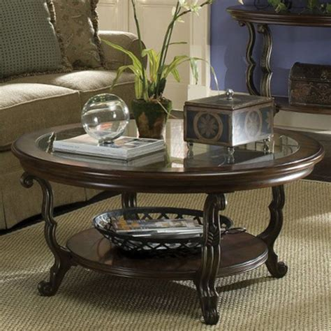 home decor coffee table coffee table decor ideas with your hands laluz nyc home