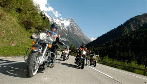 Motorrad Hotels Austria by Motorradhotels Hotels Ferienwohnungen Und Weitere
